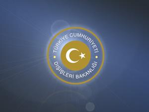 396 Türk işçi için harekete geçildi