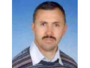 Sinop'ta elektrik akımına kapılan kişi hayatını kaybetti