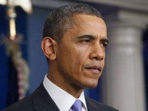 Amerikalılar Obama'dan memnun değil