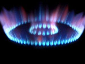 İlk zam doğalgaza geldi