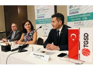 Hazır giyimcilerden sürdürülebilir üretim ve yeşil dönüşüm için 5 maddelik eylem planı
