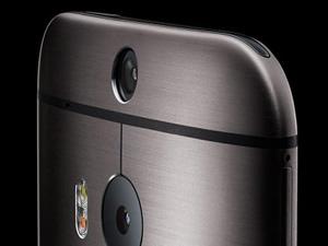 HTC Ultrapiksel'den vaz mı geçiyor?