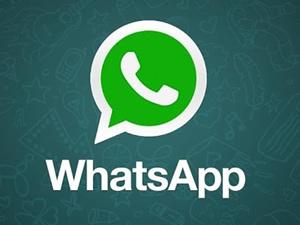 Whatsapp sesli görüşme özelliğine geçiyor