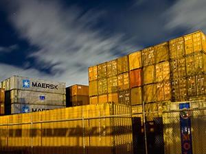 Ağustos ayına ait dış ticaret rakamları açıklandı