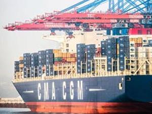Türkiye'nin dış ticaret açığı yine yükseldi!
