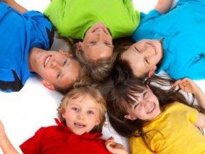 Antibiyotik çocuklarda obeziteye yol açıyor