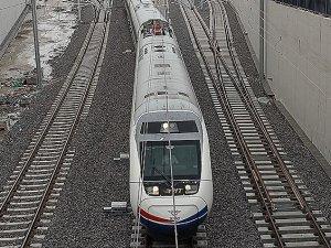 Tren bileti internetten indirimli alınacak