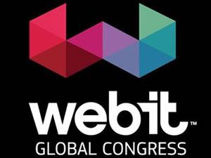 Webit Kongresi yarın başlıyor