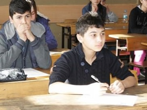 TEOG'da öğrencilere iyi haber