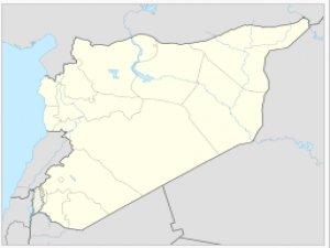 Kobani değil Ayn-el Arap!
