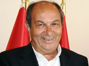 Mehmet Rüştü Başaran'ın AYIPLI MALI, armatörün başını yaktı