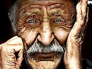 Nüfusumuz yaşlılardan oluşacak!