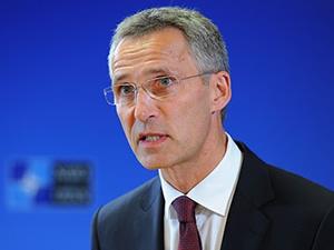 NATO: Türkiye'ye saldırı olursa  ortak yanıt veririz!