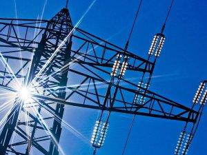 Türkiye'nin enerji ithalatı faturası kabarıyor