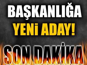 Galatasaray'a Duygun Yarsuvat da talip