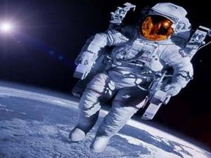 """Bursa'ya """"Uzay ve Havacılık"""" bölümü geliyor"""