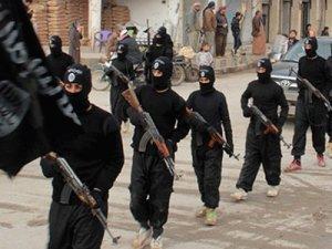 IŞİD'den korkunç iddia