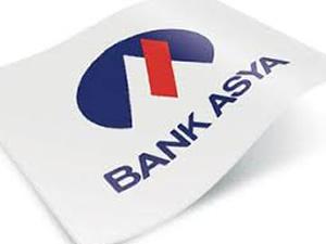 Reuters'tan Bank Asya ile ilgili bomba iddia!