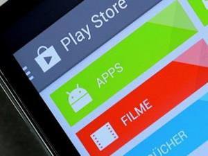 Akıllı telefonlar için olmazsa olmaz uygulamalar