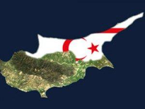 Güney Kıbrıs Türkiye'yi suçlayıp çekildi