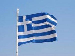 Yunanistan'dan Kıbrıs tepkisi!