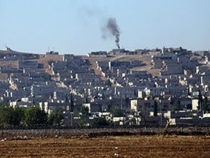 Kobani nedne bu kadar önemli? 5 soruda Kobani