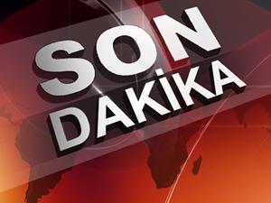Tunceli'de okullar 2 gün tatil edildi