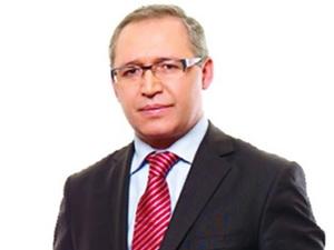 Abdulkadir Selvi'den AKP'ye sert eleştiri geldi