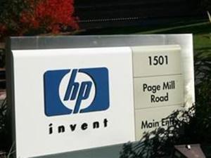 Teknoloji devi HP bölünüyor