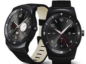 LG G Watch R ne zaman satışa çıkıyor?