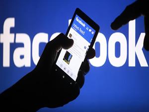 Facebook'tan 2 milyar dolarlık savaş!