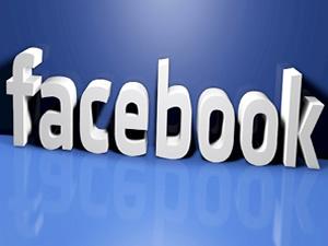 Facebook'tan 'beğen' sahtekarlarına dava