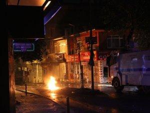 Mardin'de sokağa çıkma yasağı uzatıldı!
