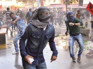 Ölü sayısı 22'ye ulaştı, Mardin'de 3 kişi daha öldü