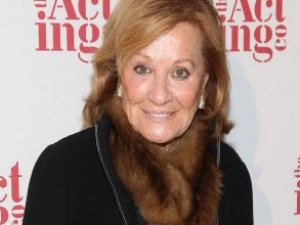 Usta oyuncu Cynthia Harris, yaşamını yitirdi