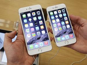 Gençler hangi iPhone'u tercih ediyor?