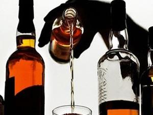 Alkol kullanımında Avrupa'da kaçıncıyız?
