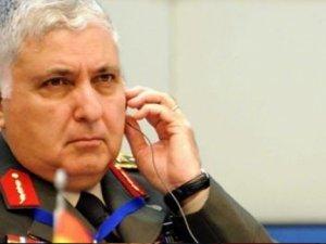 Genelkurmay Başkanı Özel, IŞİD'e karşı koalisyon toplantısına gitmiyor!