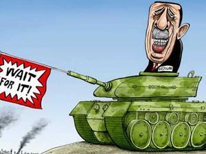 Economist ve Independent'ten şok Erdoğan ve çözüm süreci yorumu