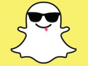 Snapchat artık reklam yayınlayacak!