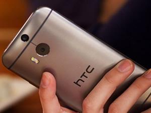 HTC One M8 için Android 4.4.4 KitKat güncellemesi