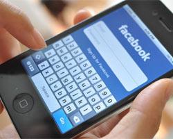 Facebook'tan yeni mobil uygulama