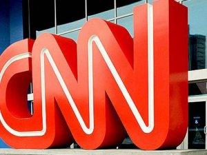 ABD Türklerinden CNN'e tepki!