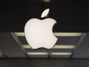 2014'ün en değerli markası Apple!