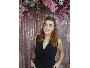 Diyarbakır Altın Toprak Ödülleri gala gecesi için geriye sayım başladı