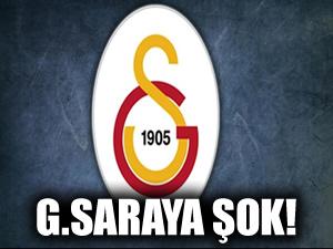 Galatasaray'a bilirkişi'den şok!
