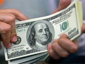 Dolar 2.28 liranın altında, borsa yükselişte