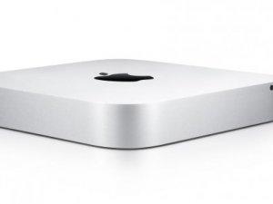 Yeni Mac Mini, 16 Ekim'de tanıtılabilir!