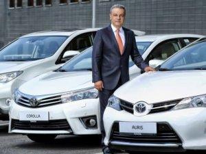 Dünyanın en değerli otomobil markası seçildi!