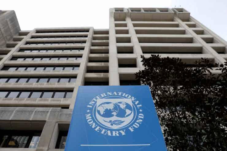 IMF, Türkiye beklentilerini güncelledi